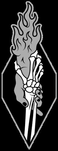 Demonkind Logo